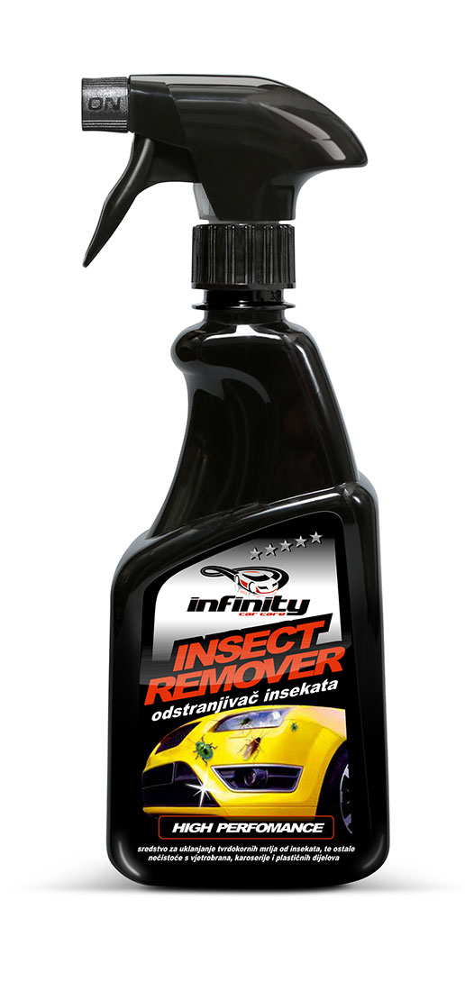 Insect remover 500ml