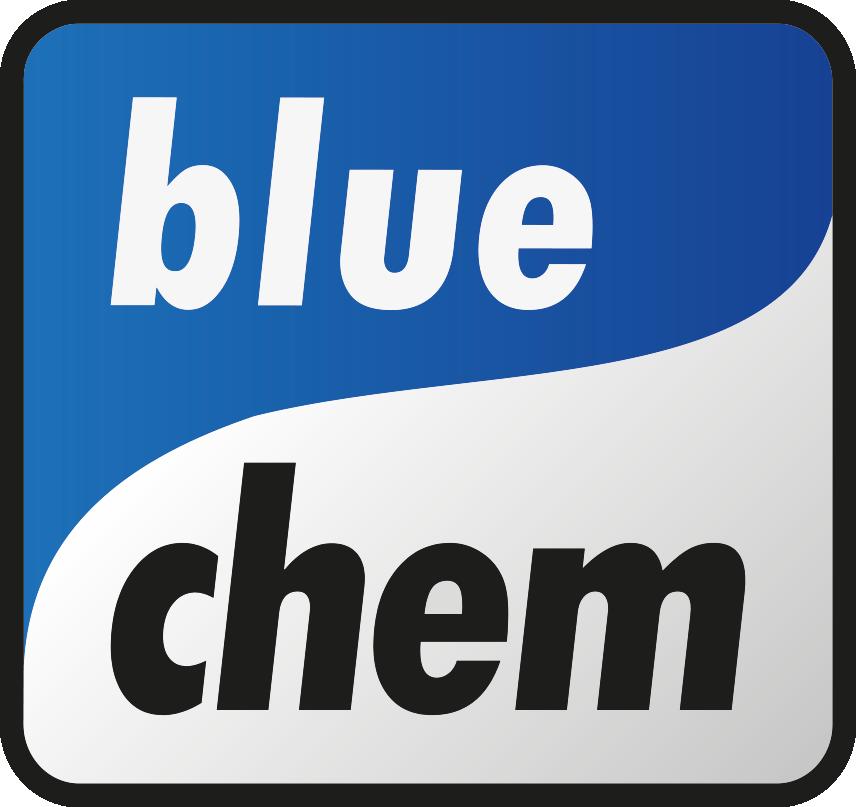 Logo_bluechem_4C_Euroskala